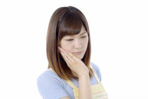 寝屋川市の歯科・歯医者 まこと歯科クリニックのブログ記事